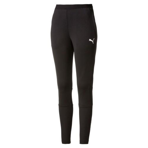 Puma LIGA Training Pants Woman