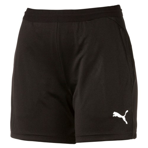 Puma LIGA Training Shorts Woman