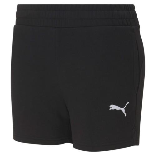 Puma teamGOAL 23 Casuals Shorts  Woman
