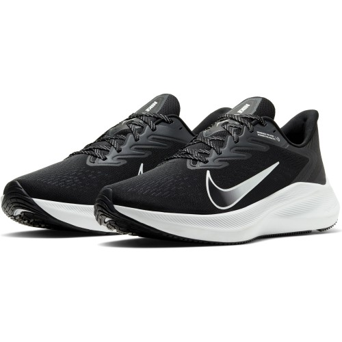 Nike Running Shoes Zoom Winflo 7