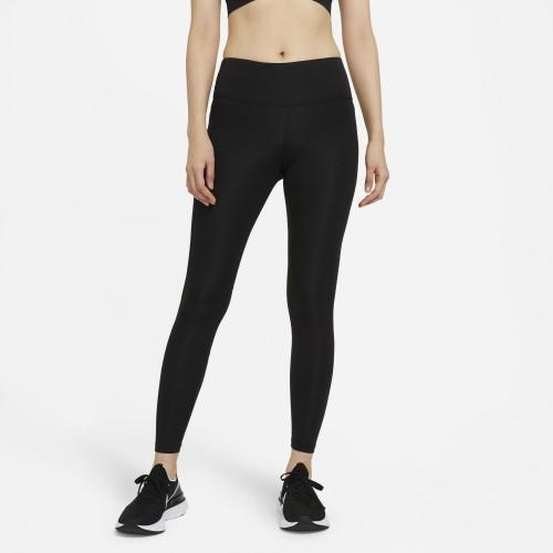 Nike Laufhose Epic Fast Damen