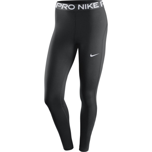 Nike Pro Fitness Hose Damen