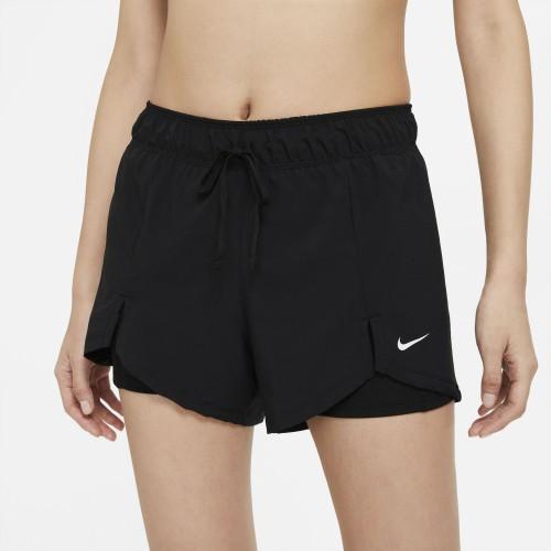 Nike Flex Essential 2-in-1 Short women
