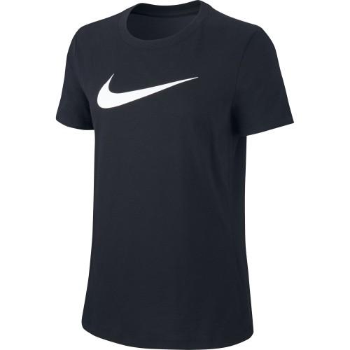 Nike Dri-Fit Training Tee Women