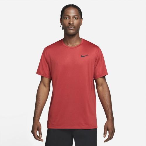 Nike Pro Dri-Fit T-Shirt