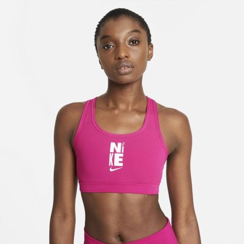 Nike Swoosh Icon Clash Sport-BH