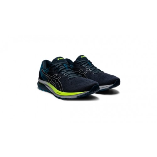 Asics Running Shoes Gel-Cumulus 22