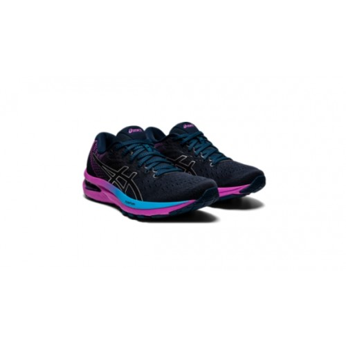 Asics Running Shoes Gel-Cumulus 22 Women