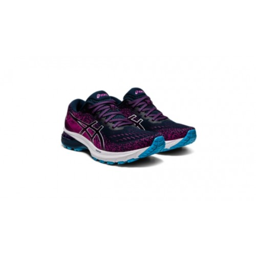 Asics Running Shoes GT-2000 9 Knit Women