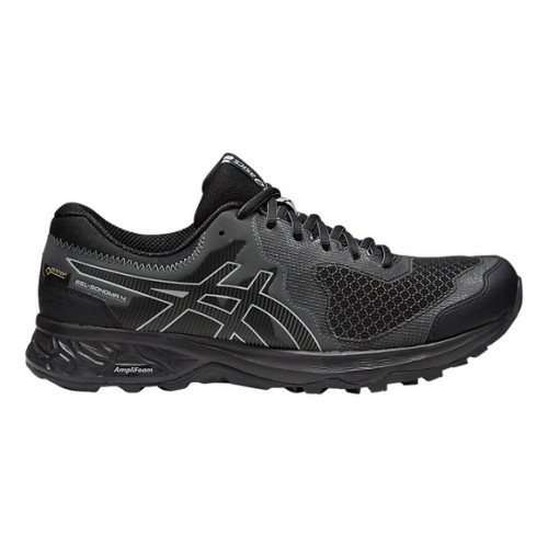 Asics Running Shoes Gel-Sonoma 4 G-TX  Women