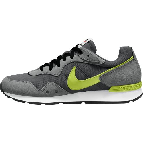 Nike Freizeit Shoes Venture Runner
