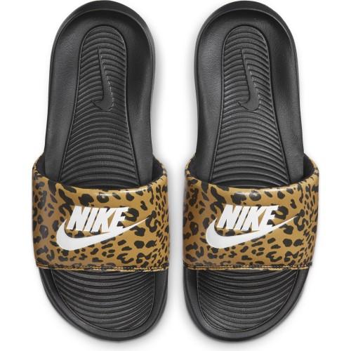 Nike Bathing Shoes Victori One Women