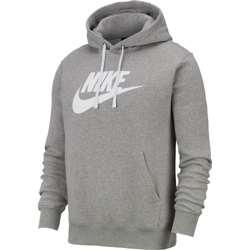 Nike Club Fleece Hoodie Kapuzensweatshirt