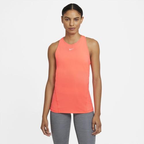 Nike Pro Mesh Tank Top Women
