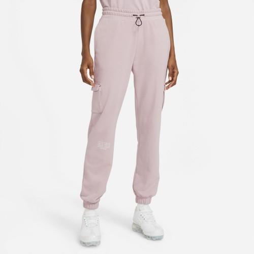 Nike Sportswear Swoosh Sweat Pant Women