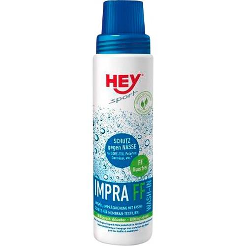 Hey Sport Impra FF Wash-In Impregnation