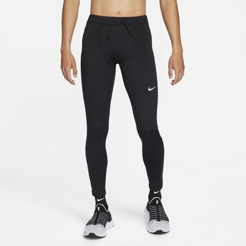 Nike Dri-Fit Challenger Running Leggings