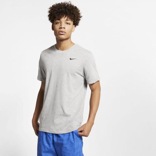 Nike Dri-FIT Tee