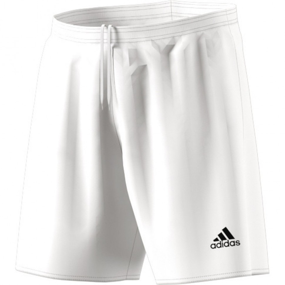 Adidas Parma 16 Short white