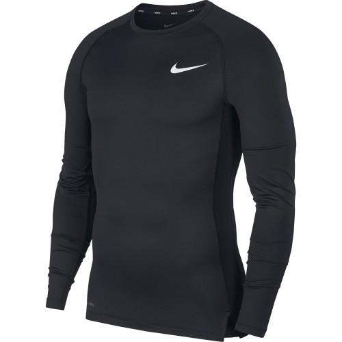 Nike Pro Longsleeve Tight