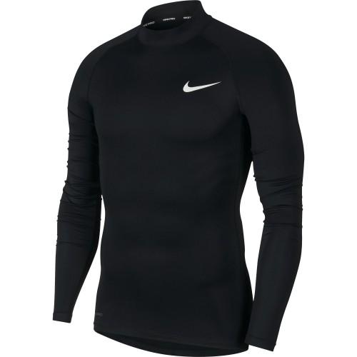 Nike Pro Trainingsoberteil
