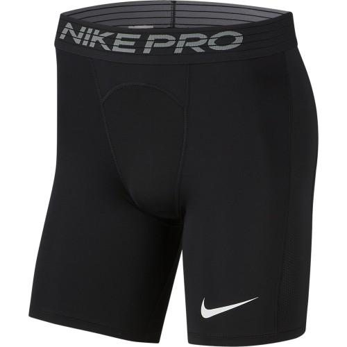 Nike Pro Tight Short