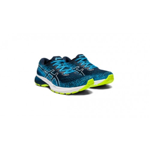 Asics Running Shoes GT-2000 9 Knit
