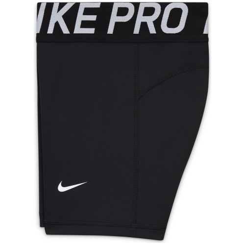 Nike Pro Dri-FIT Short Girls
