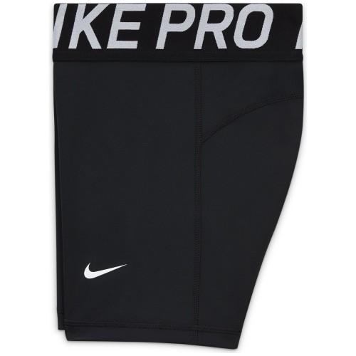 Nike Pro Dri-FIT Short Mädchen
