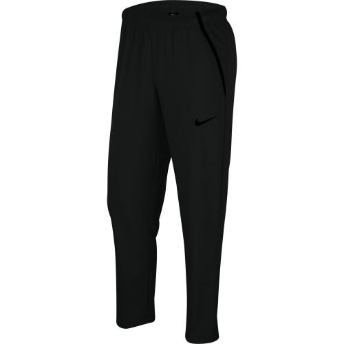 Nike Dri-FIT Team Woven Hose