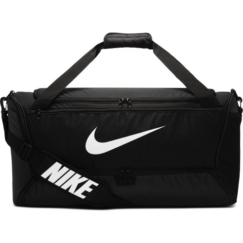 Nike Brasilia Sportbag medium