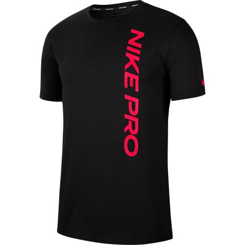 Nike Pro Dri-FIT Tee
