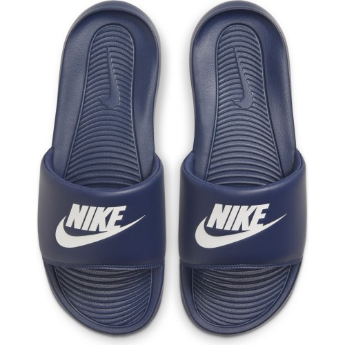 Nike Bathing Shoes Victori One