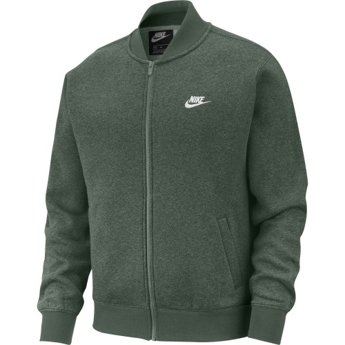 Nike Sportswear Club Jacket