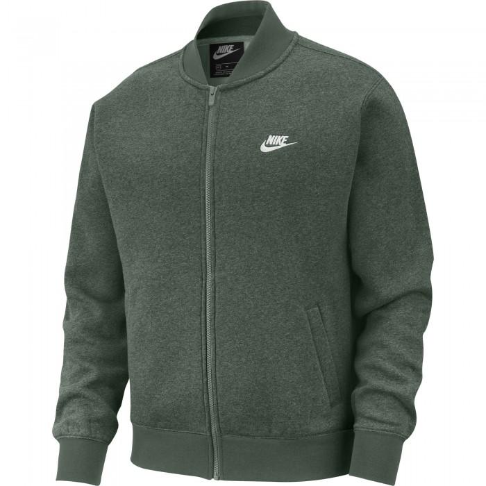 Nike Sportswear Club Jacke