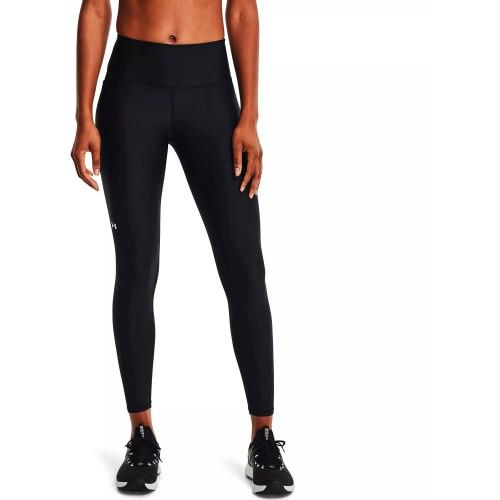 Under Armour HeatGear® Leggings Women