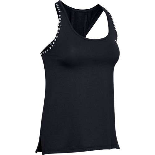 Under Armour Knockout Tanktop Damen