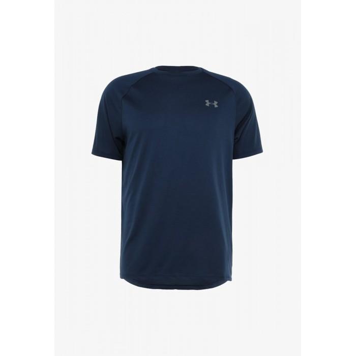 Under Armour Tech™ 2.0 T-Shirt