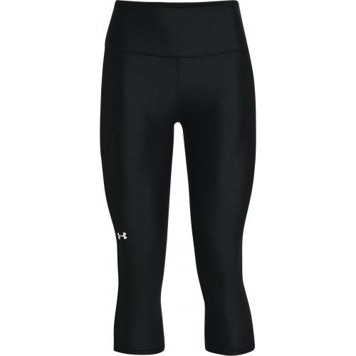 Under Armour HeatGear® Capri Leggings Women