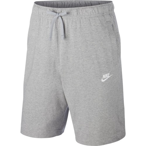 Nike Sportwear Club Short