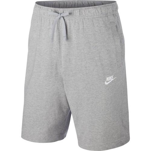 Nike Sportwear Club Short