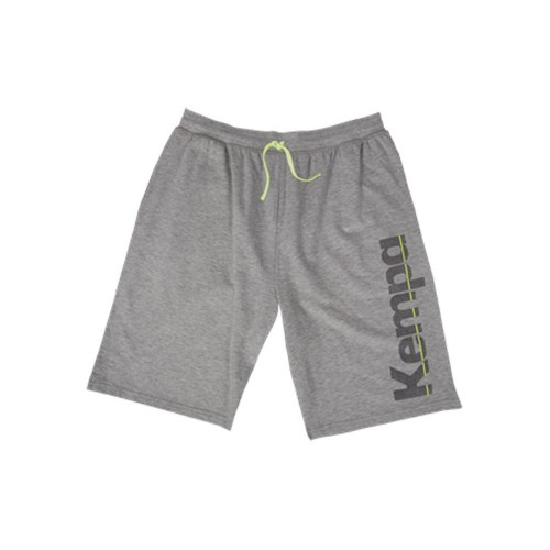 Kempa Kids Core Shorts