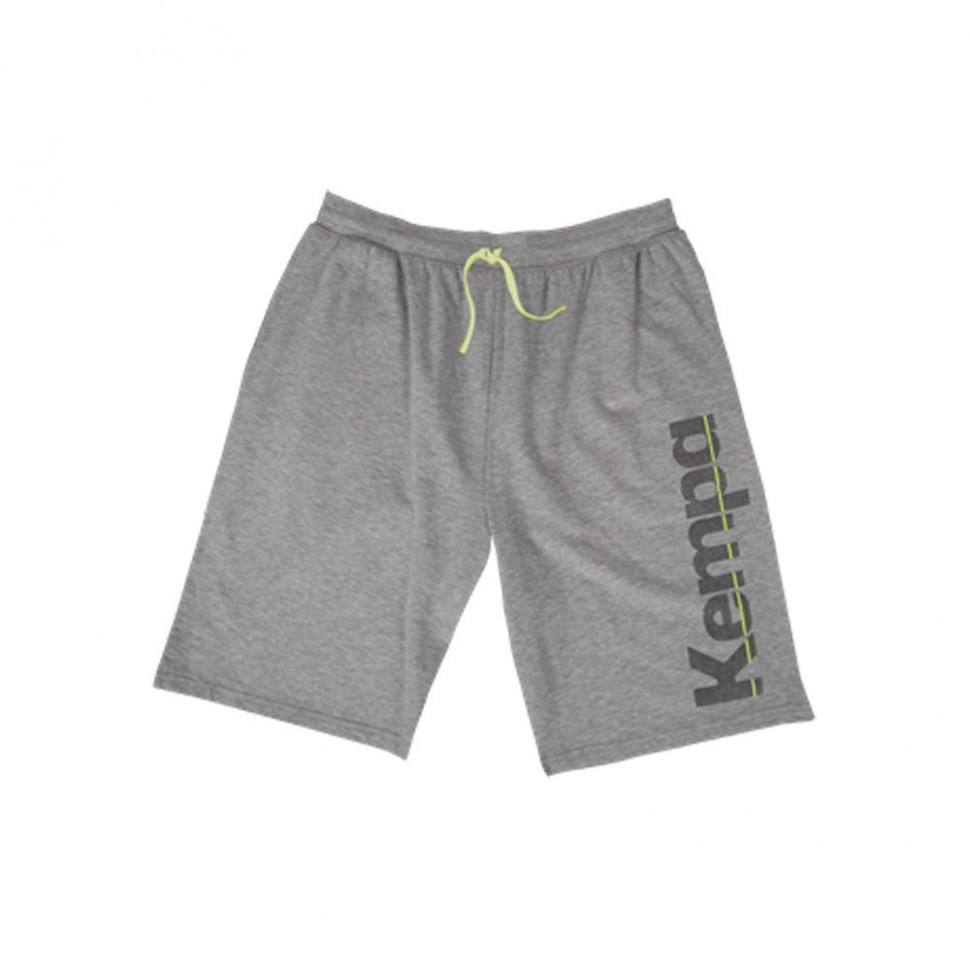 Kempa Kinder Core Shorts