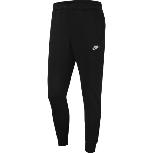 Nike Sportswear Club Fleece Sweatpant