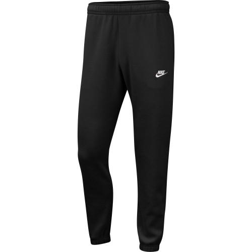 Nike Sportswear Club Fleece Hose