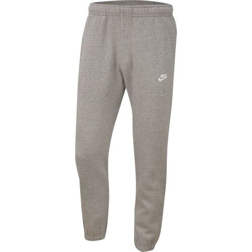 Nike Sportswear Club Fleece Hose