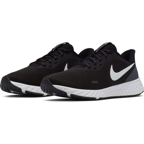Nike Laufschuhe Revolution 5 Damen
