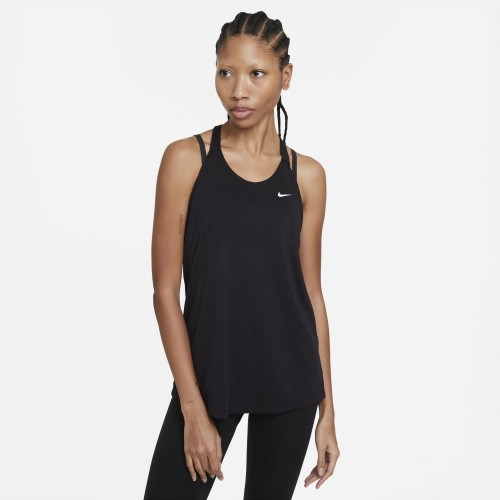 Nike Dri-FIT Training Tank Top Damen