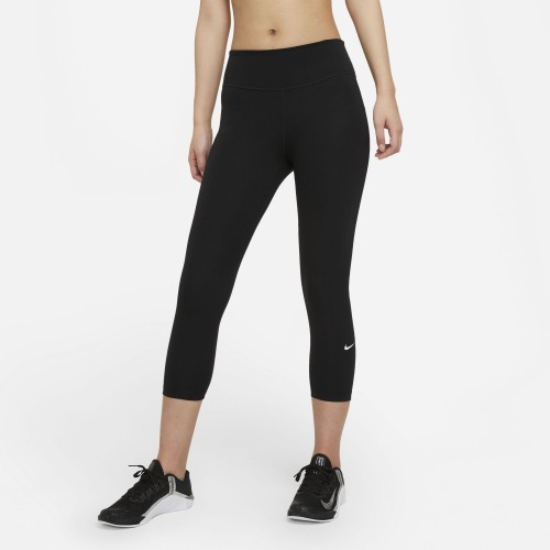 Nike Dri-FIT One Capri Leggings 2.0 Damen