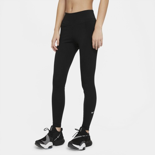 Nike One Dri-FIT Leggings Damen